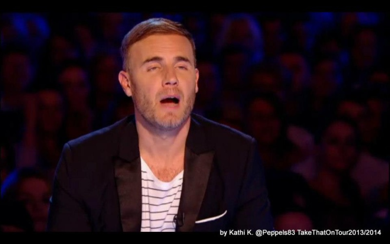 Gary X Factor 2012 - Page 4 3016