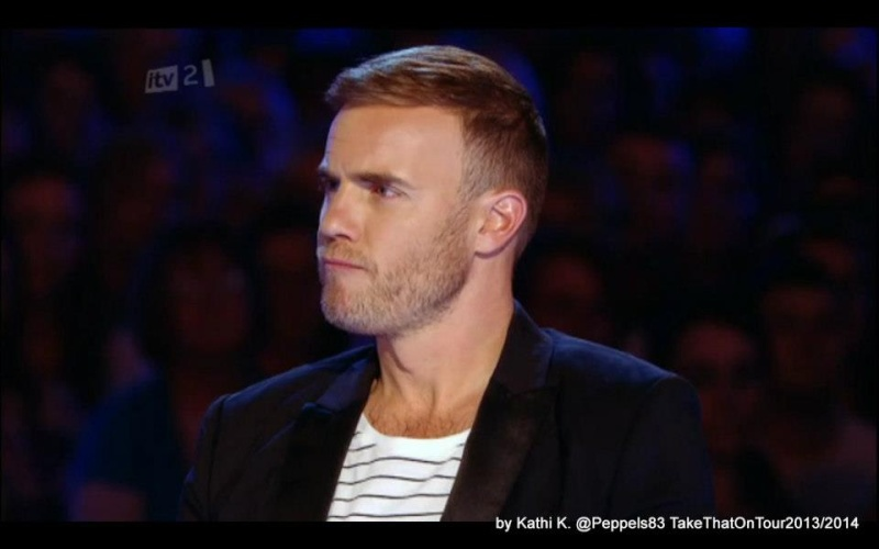 Gary X Factor 2012 - Page 4 3017