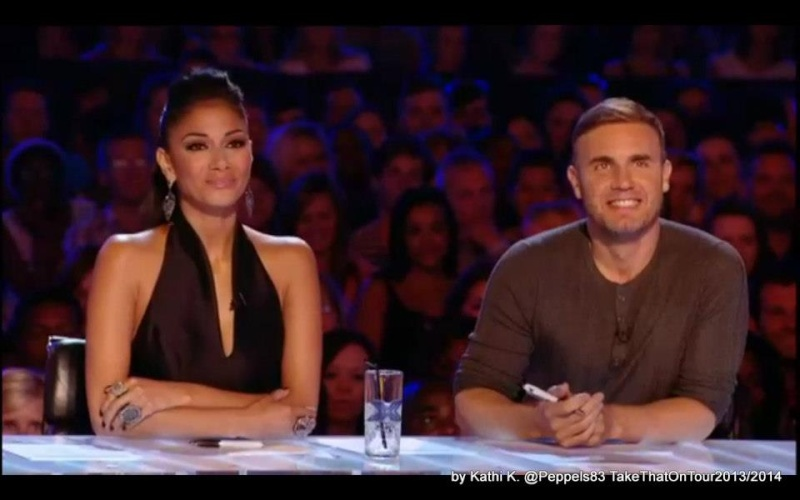 Gary X Factor 2012 - Page 3 310