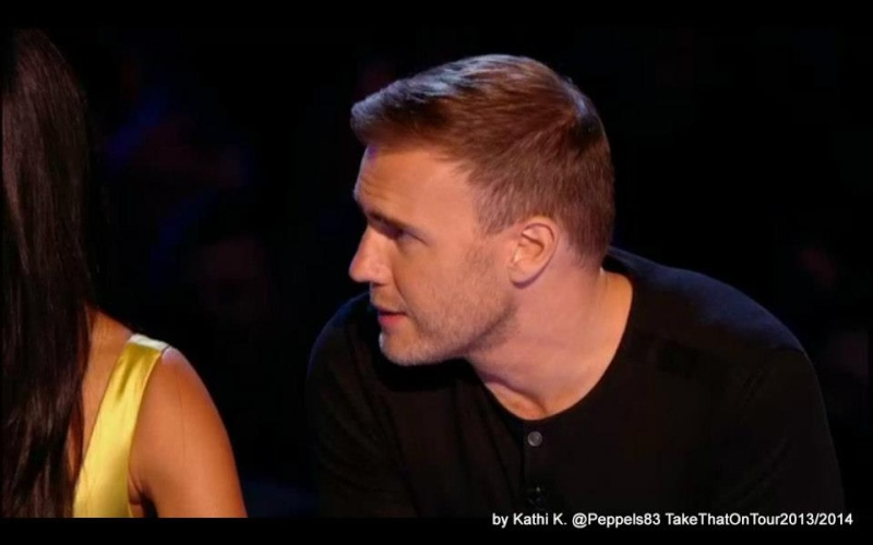 Gary X Factor 2012 - Page 3 3110