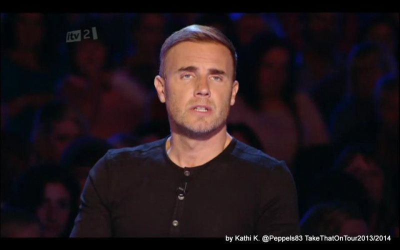 Gary X Factor 2012 - Page 3 3111