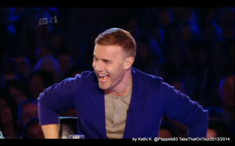 Gary X Factor 2012 - Page 3 3113