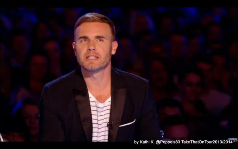 Gary X Factor 2012 - Page 4 3116