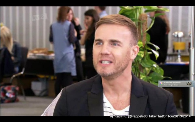 Gary X Factor 2012 - Page 3 313