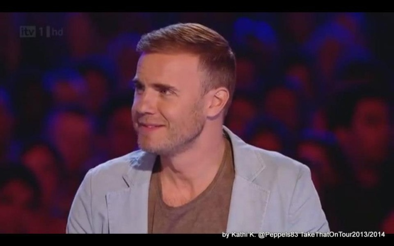 Gary X Factor 2012 - Page 3 314
