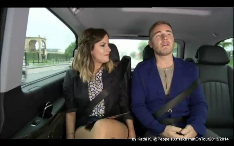 Gary X Factor 2012 - Page 3 315