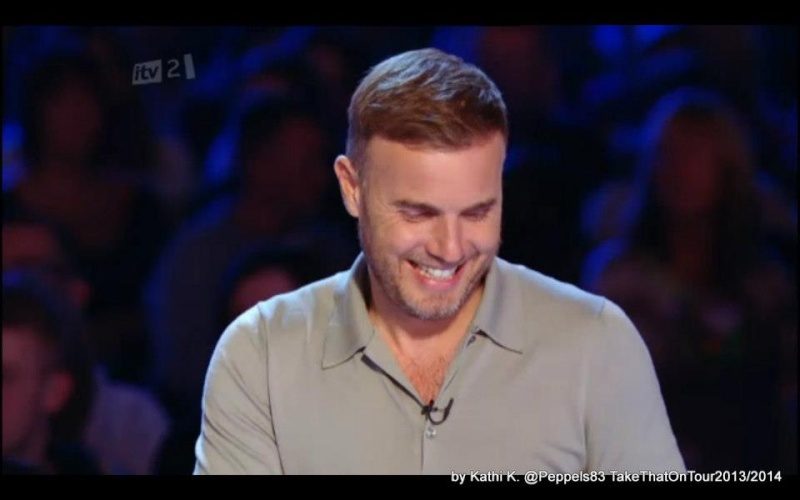 Gary X Factor 2012 - Page 4 317