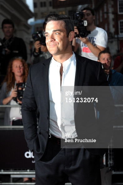 Gary et Robbie GQ Men Of The Year 04-09-2012 318