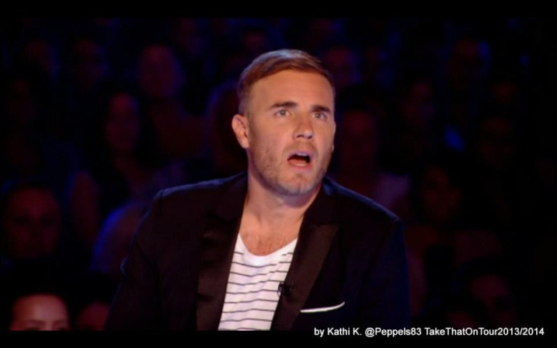 Gary X Factor 2012 - Page 4 320