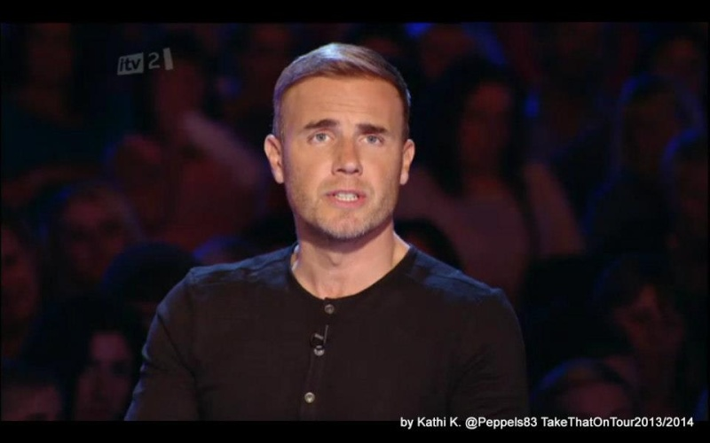 Gary X Factor 2012 - Page 3 3211