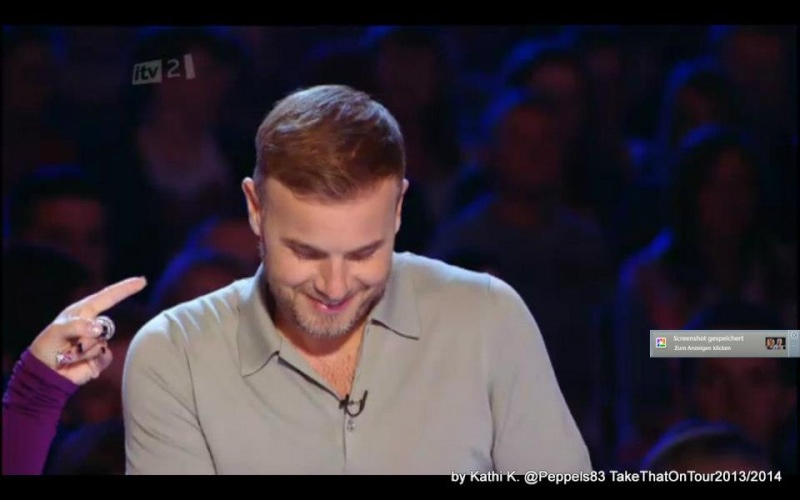 Gary X Factor 2012 - Page 4 3215