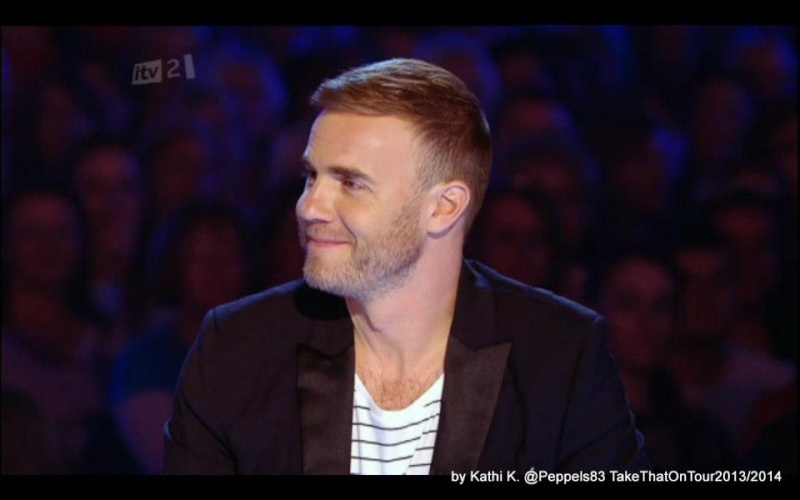 Gary X Factor 2012 - Page 4 3317