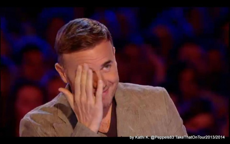 Gary X Factor 2012 - Page 3 3410