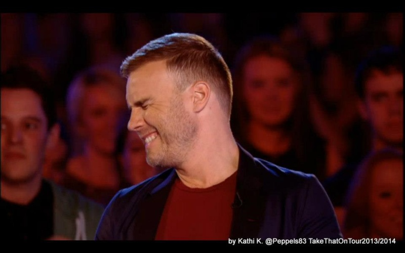 Gary X Factor 2012 - Page 3 3414