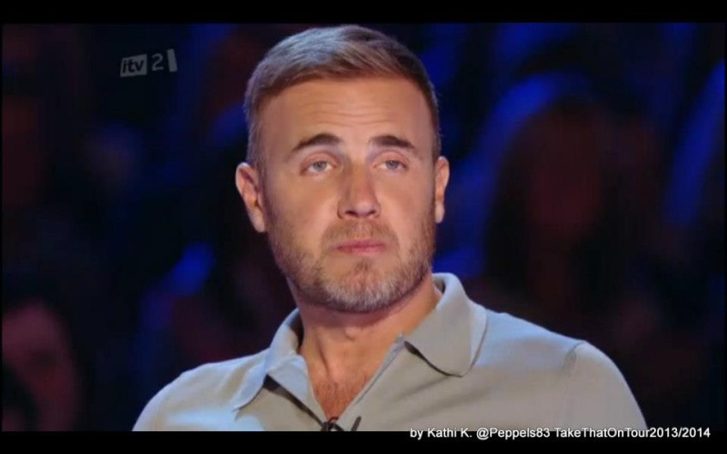 Gary X Factor 2012 - Page 4 3415