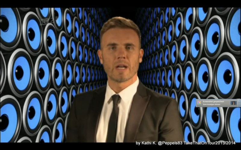 Gary X Factor 2012 - Page 3 3511