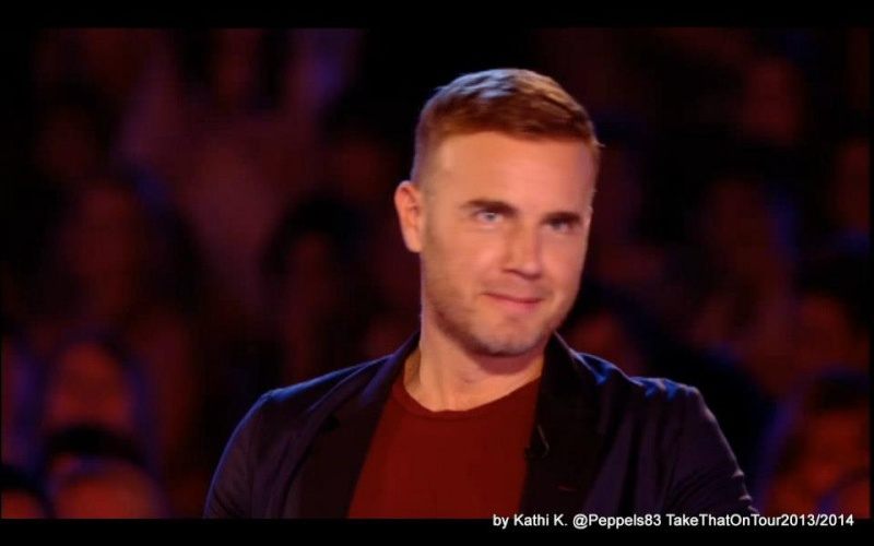 Gary X Factor 2012 - Page 3 3514