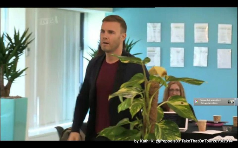 Gary X Factor 2012 - Page 3 3611