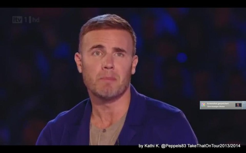 Gary X Factor 2012 - Page 3 3612