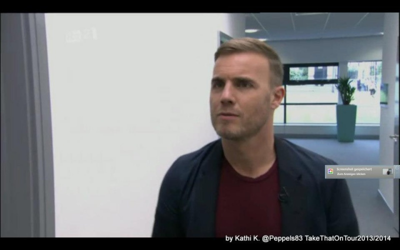 Gary X Factor 2012 - Page 3 3713