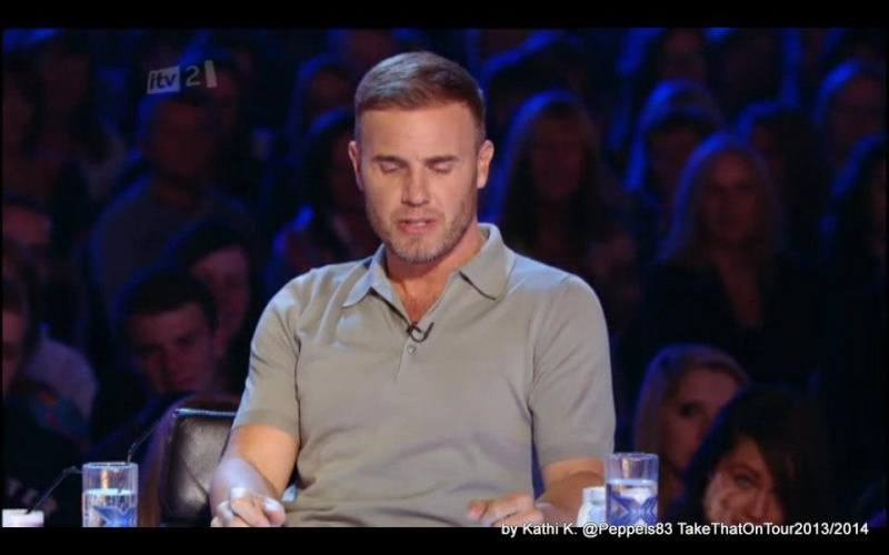 Gary X Factor 2012 - Page 4 3715