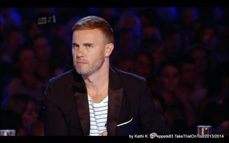 Gary X Factor 2012 - Page 4 3717