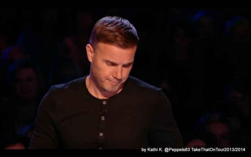 Gary X Factor 2012 - Page 3 3810