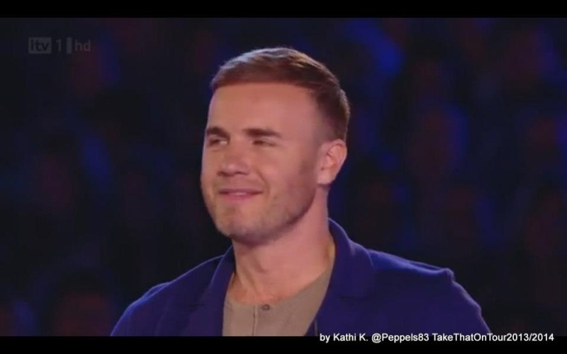 Gary X Factor 2012 - Page 3 3812