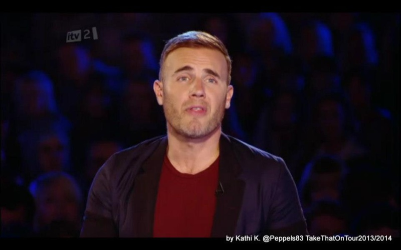 Gary X Factor 2012 - Page 3 3911
