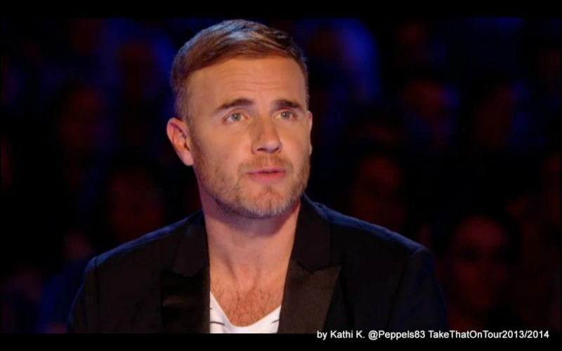 Gary X Factor 2012 - Page 4 3916