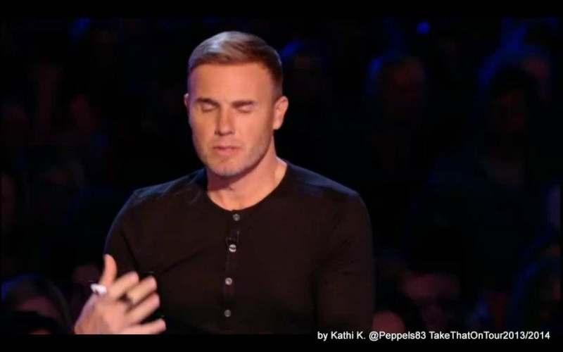 Gary X Factor 2012 - Page 3 4010