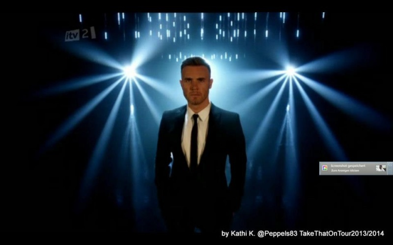 Gary X Factor 2012 - Page 4 4015