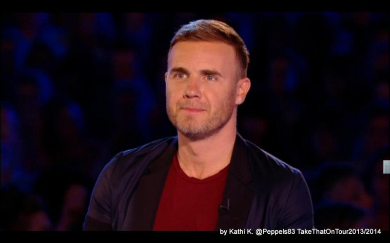 Gary X Factor 2012 - Page 4 4016