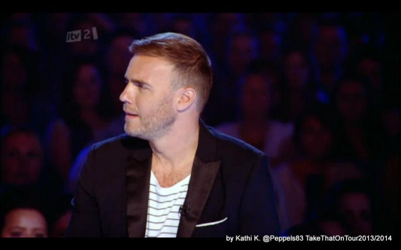 Gary X Factor 2012 - Page 4 4017