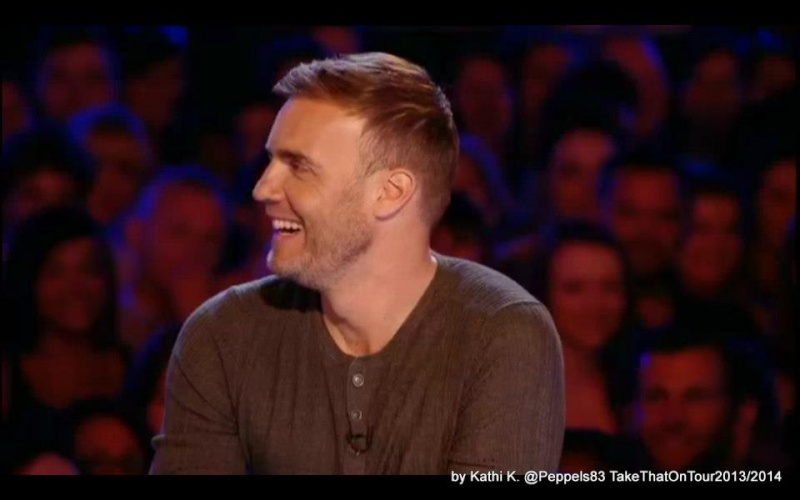 Gary X Factor 2012 - Page 3 410