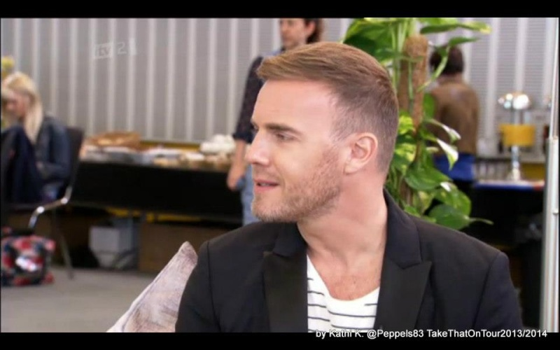 Gary X Factor 2012 - Page 3 411