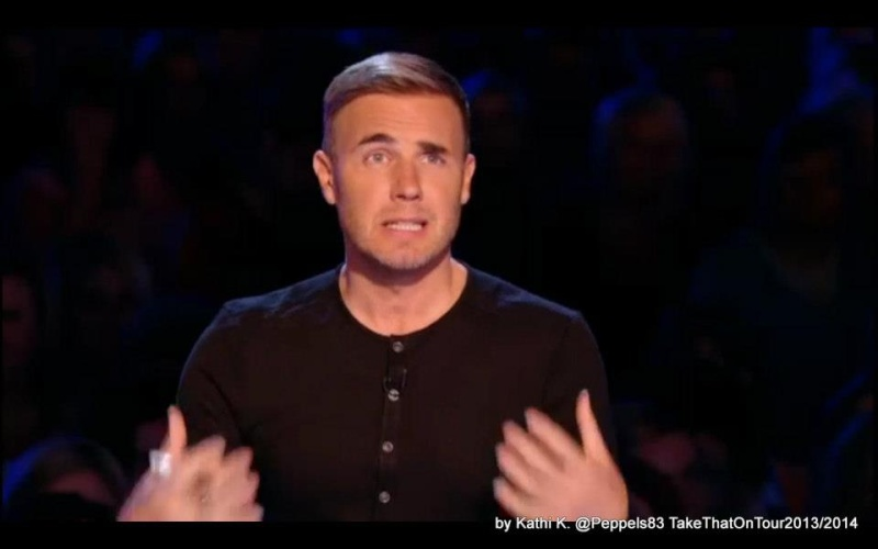 Gary X Factor 2012 - Page 3 4110