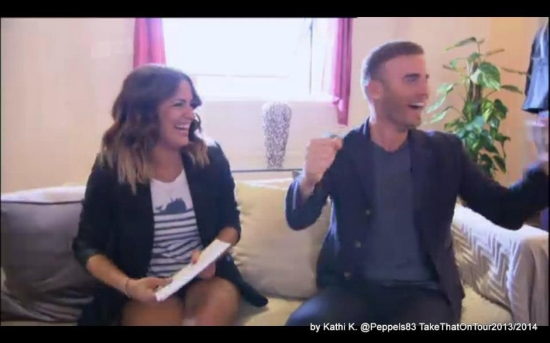Gary X Factor 2012 - Page 3 4111