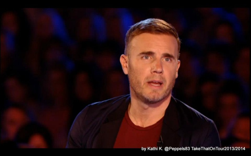 Gary X Factor 2012 - Page 3 4114