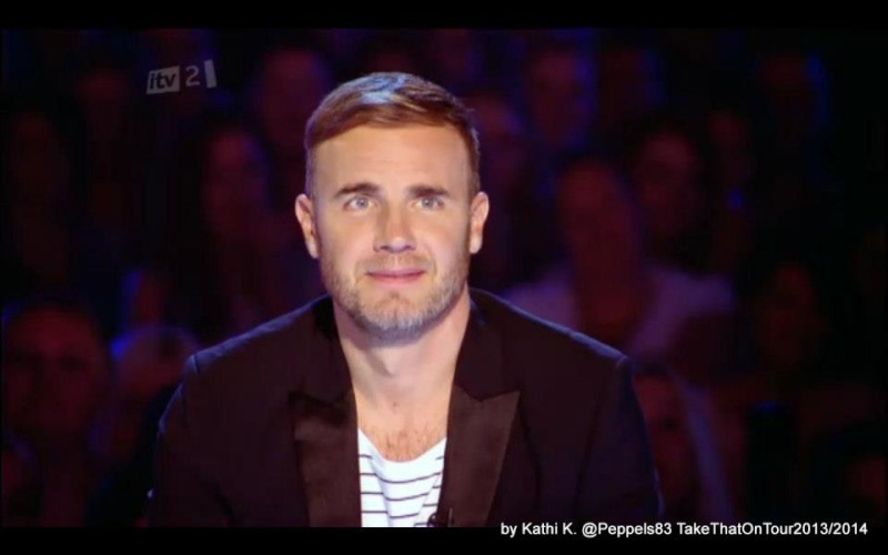 Gary X Factor 2012 - Page 4 4117
