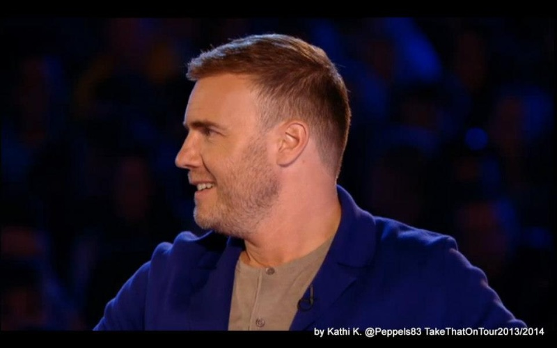 Gary X Factor 2012 - Page 3 414
