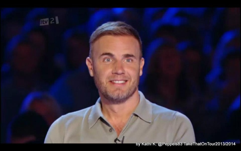 Gary X Factor 2012 - Page 4 415