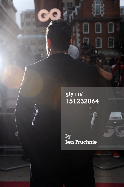 Gary et Robbie GQ Men Of The Year 04-09-2012 416