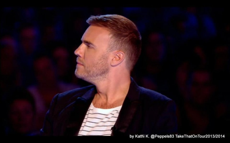 Gary X Factor 2012 - Page 4 418