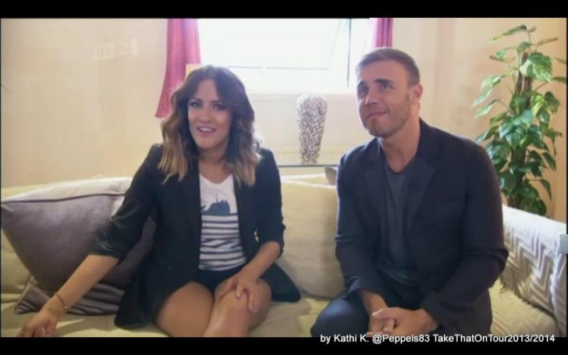 Gary X Factor 2012 - Page 4 420
