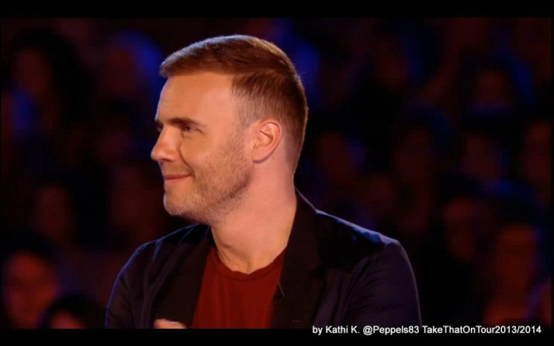 Gary X Factor 2012 - Page 3 4214