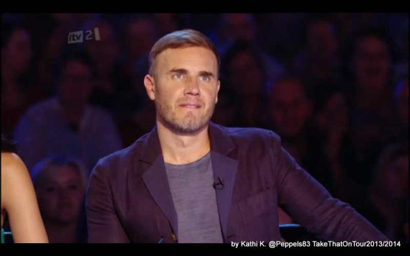 Gary X Factor 2012 - Page 4 4215