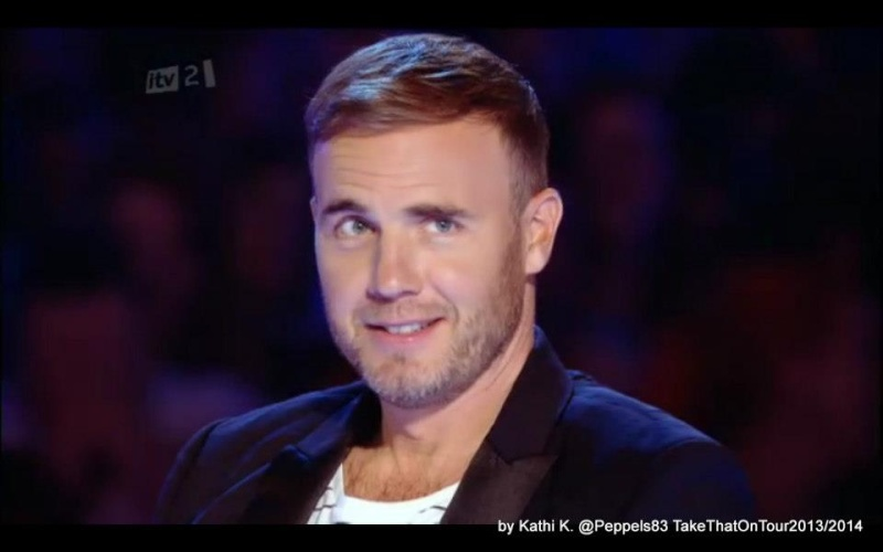 Gary X Factor 2012 - Page 4 4217