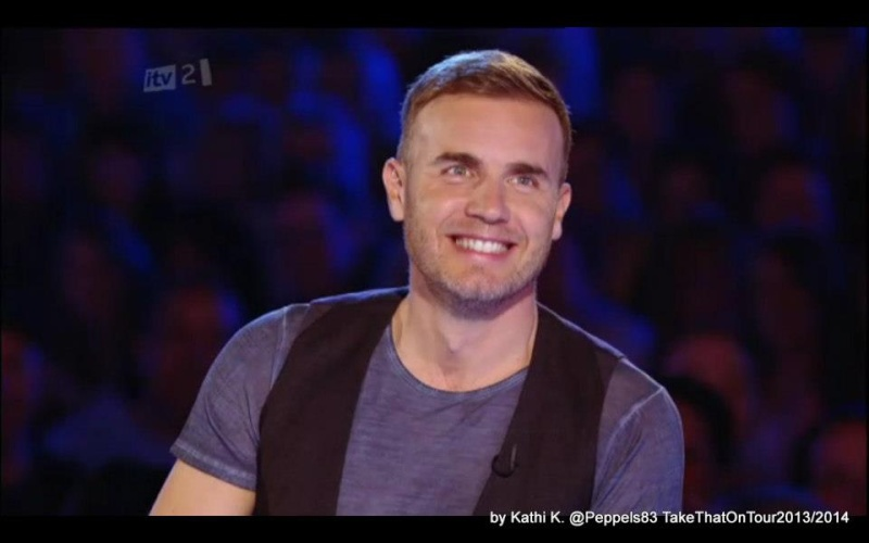 Gary X Factor 2012 - Page 3 4311