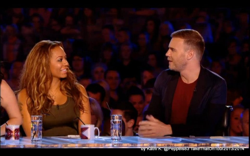 Gary X Factor 2012 - Page 3 4314